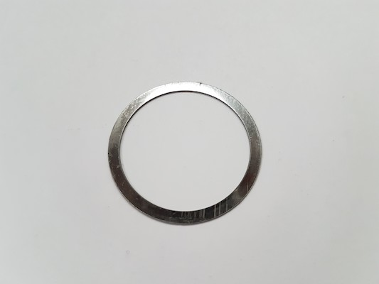 TH Headset Shim 0.35mm / 1 1/8th