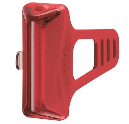 Guee COB-X Red Rear Light