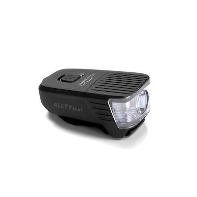 Magicshine Allty Mini LED Bicycle Light