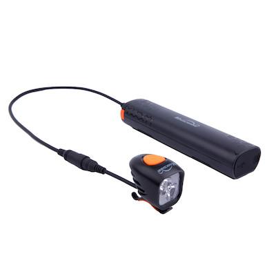 Magicshine MJ902B 1000 Lumen LED Bicycle Light
