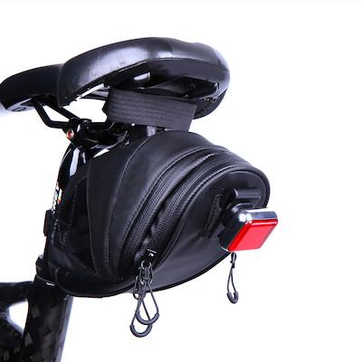 Magicshine SeeMee 60 Smart Bike Tail Light
