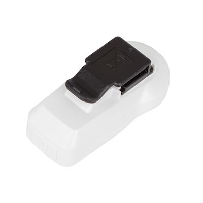 Smart Backing Plate For 317 Rear Light White