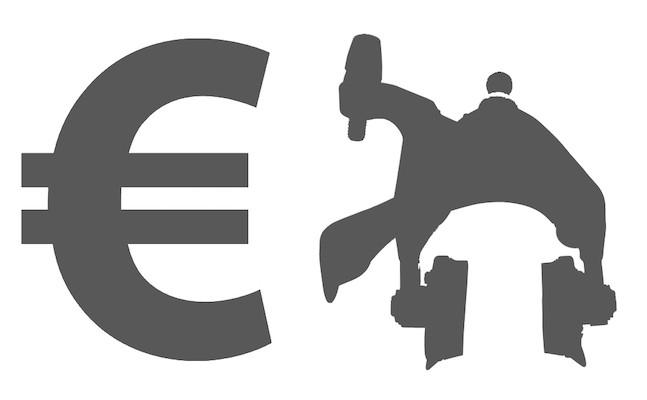 EURO - USA Hydraulic Disc Brake Lever Setup  Rear Brake Right