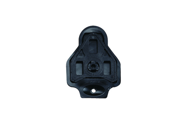 Jobsworth Cleat Cover Delta System