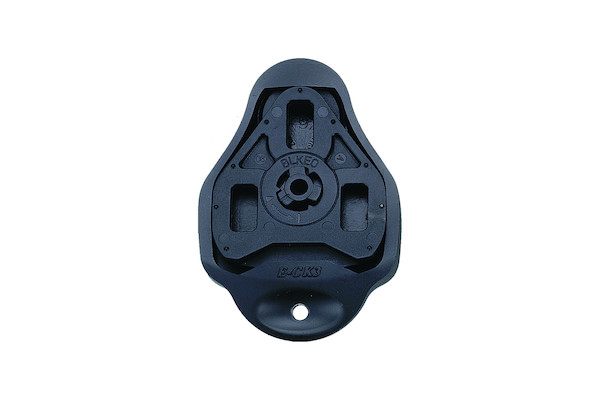 Jobsworth Cleat Cover Keo System