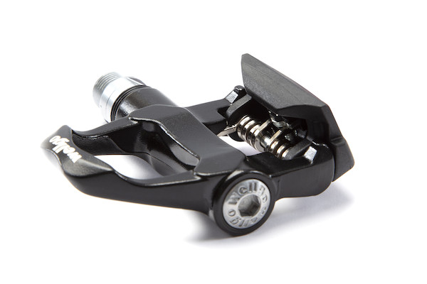 """Wellgo R096 Clipless Road Keo Style Pedal  9/16"""""""