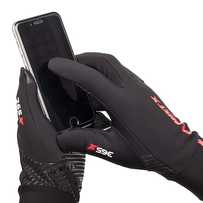 Planet X 365 Race Gloves