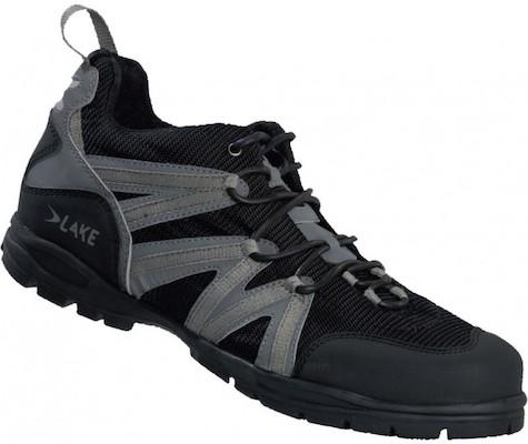 Lake MX100 MTB Womens Cycling Shoes