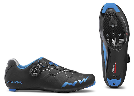 Northwave Extreme GT Cycling Shoes