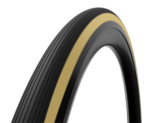 Vittoria Corsa Control G+ Tubular Tyre