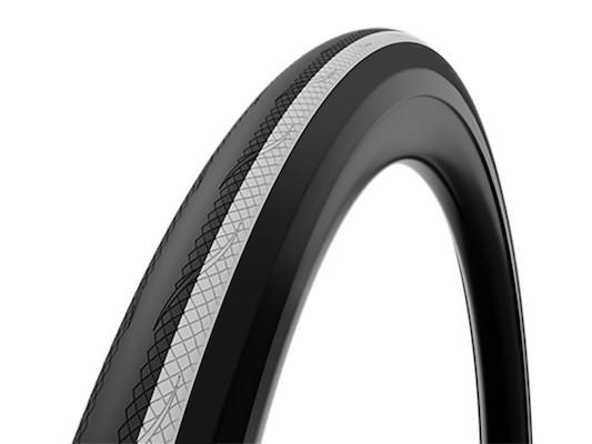 Vittoria Rubino Pro IV G+ Tubular Tyre