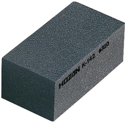 Hozan K-142 Polishing Pad #320