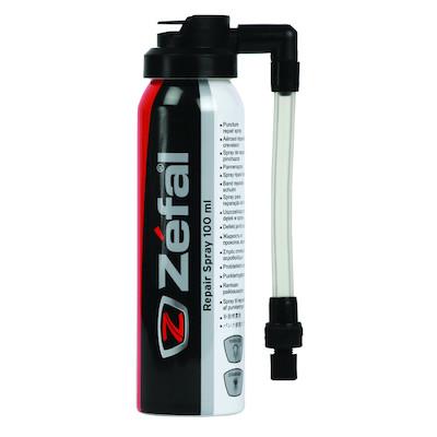Zefal Pitstop Repair Spray