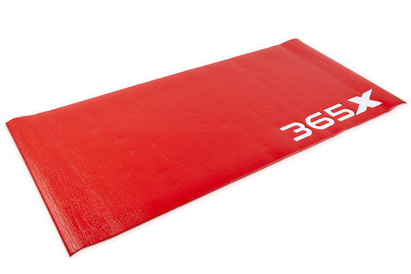 Planet X 365X Super Deluxe Training Mat