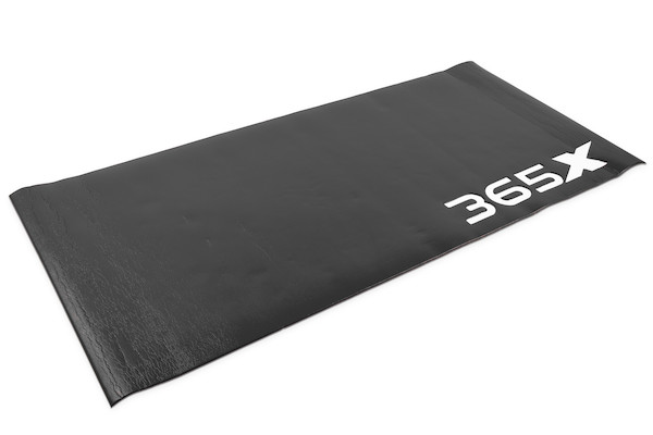 Planet X 365X Deluxe Training Mat