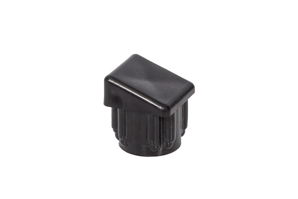 SportCrafters Plastic Bungs For Ends Of Roller Frame