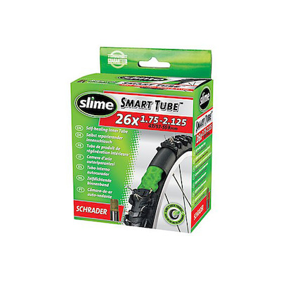 Slime [Smart Tube] Innertube