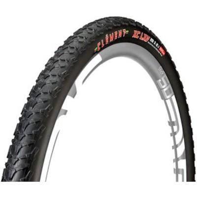 Clement XC LXV MTB Tyre