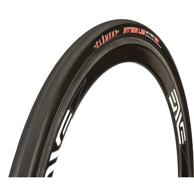 Clement Strada LGG Wire Bead Tyre 700c