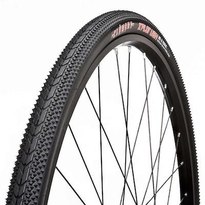 Clement X'Plor USH 700c Tyre