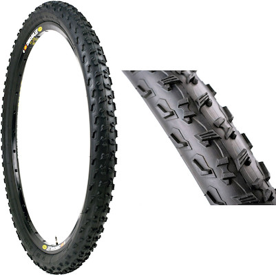 Vittoria  Gato TNT MTB Folding Tyre