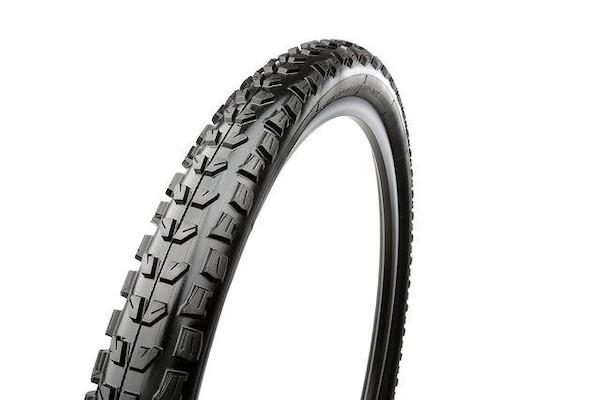 Geax Goma 27.5 Inch Folding Tyre