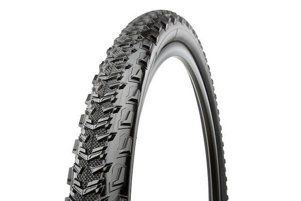 Geax Mezcal Folding Tyre