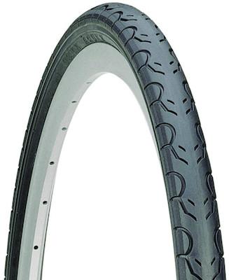 Kenda K West 700c Wired Tyre