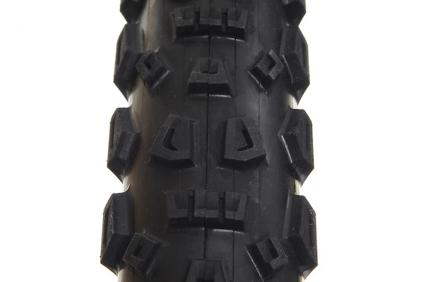 "On-One Smorgasbord 29""x2.25"" Tyre"