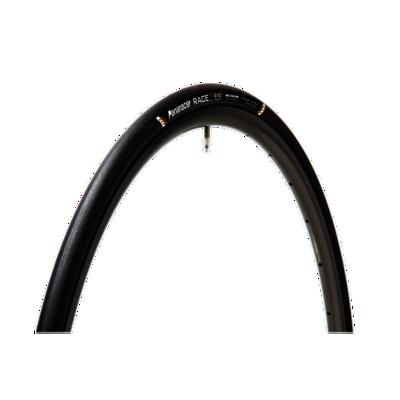 Panaracer Race D Evo Folding Road Tyre