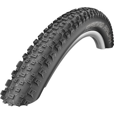 Racing Ralph Evo Liteskin Folding Tyre