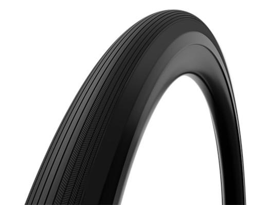 Vittoria Corsa Control G+ Folding Tyre