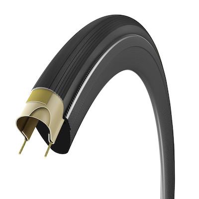 Vittoria Open Corsa Speed G+ Graphene TLR 700c Tubeless Ready Tyre