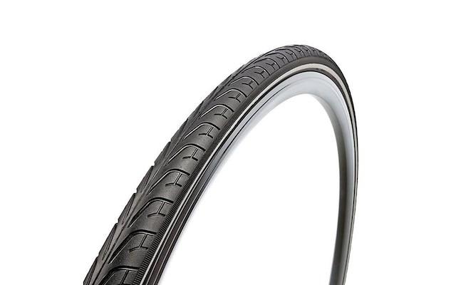 Vittoria Randonneur II Wired Tyre