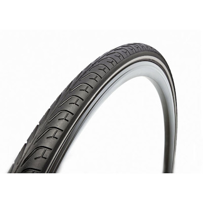 Vittoria Randonneur Touring Wired Tyre