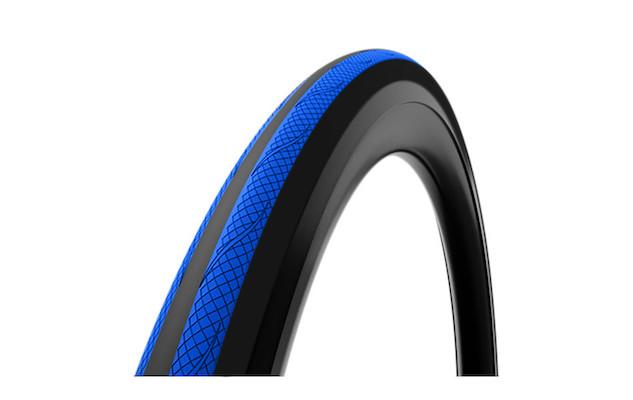 Vittoria Rubino Pro IV G+ Folding Tyre