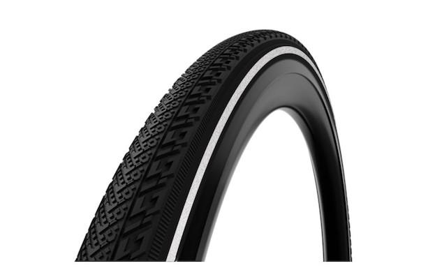 Vittoria Trail Tech G+ Rigid Tyre