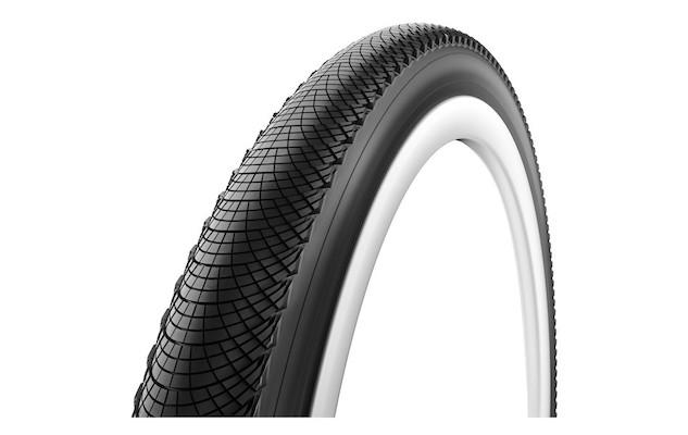 """Vittoria Revolution G+ Graphene 26"""" Wired Tyre"""