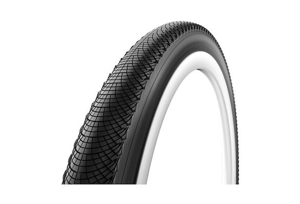 Vittoria Revolution 700c Wired Tyre