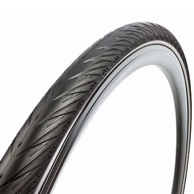 Vittoria Voyager Wired Tyre