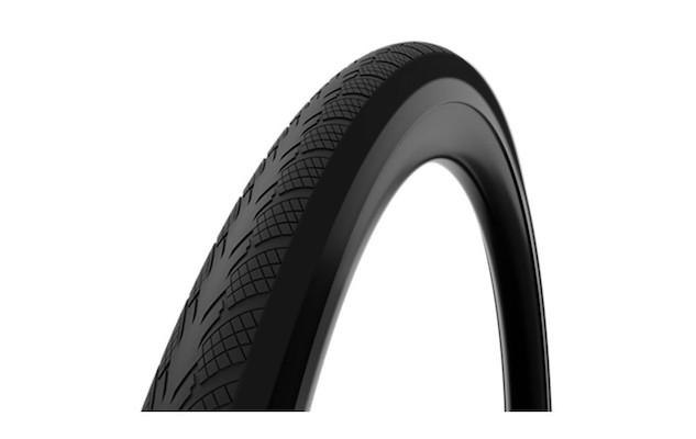 Vittoria Zaffiro Pro IV Folding Tyre