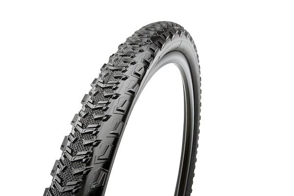Vittoria Mezcall II Folding Tyre