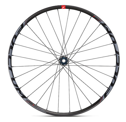 "Fulcrum Red Zone 500 27.5"" TR AFS Wheelset"