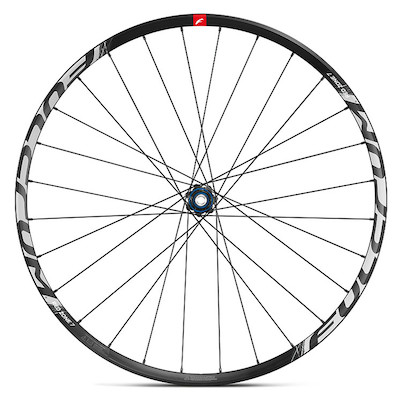 "Fulcrum Red Zone 700 29"" TR AFS Boost Wheelset"