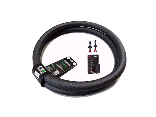 Barbieri Anaconda Puncture Protection System