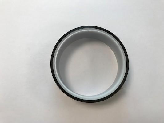 FSA Afterburner Rim Tape 25mm