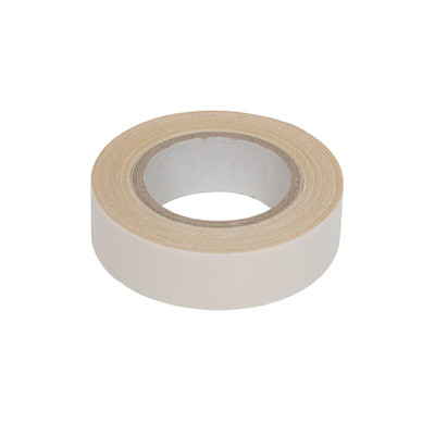 Velox Jantex Tub Tape Loose