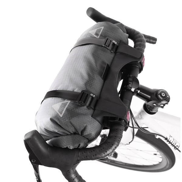 X-Touring Handlebar Dry Bag