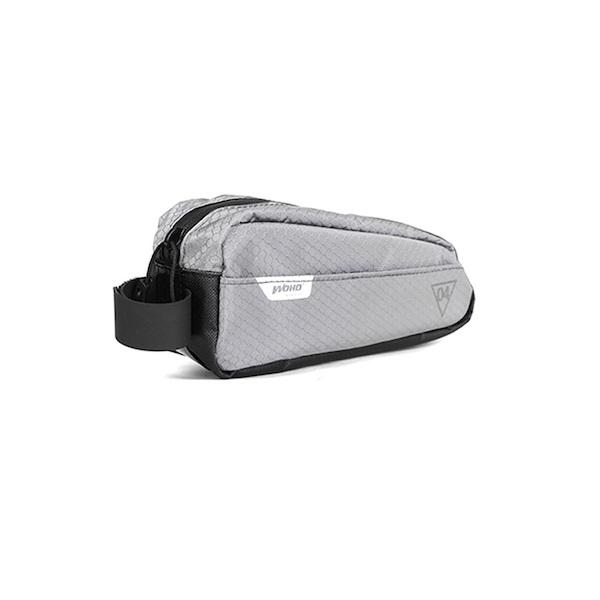 X-Touring Toptube Bag