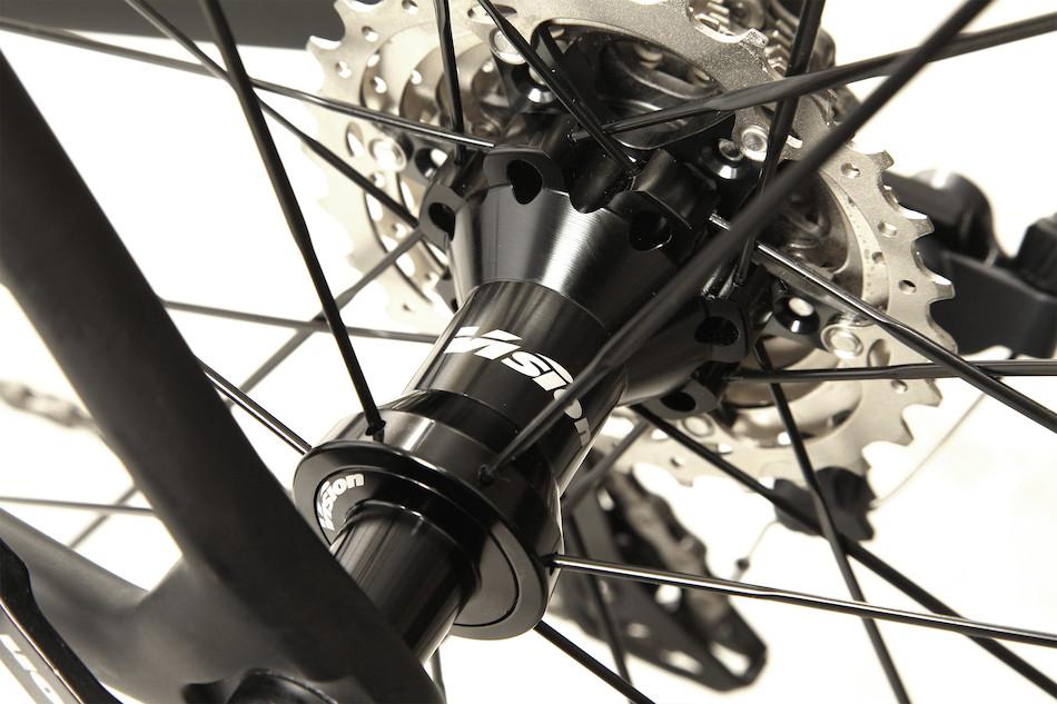 11-23t Cassettes, Freewheels & Cogs Dynamic Shimano Ultegra 6800 11 Speed Cassette Silver